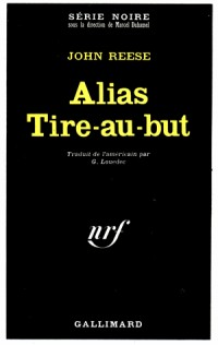 Alias tire-au-but