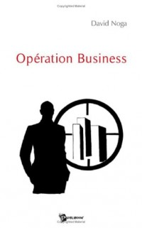 Operation Business