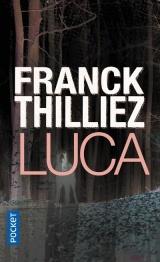 Luca [Poche]