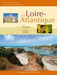 La Loire-Atlantique