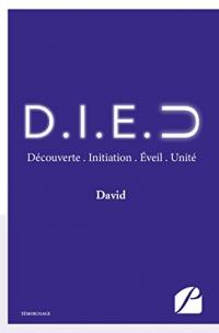 D I E U: Découverte Initiation Éveil Unité