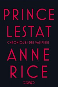Prince Lestat (1)