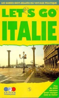 Let's go : Italie
