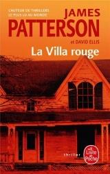 La Villa rouge [Poche]