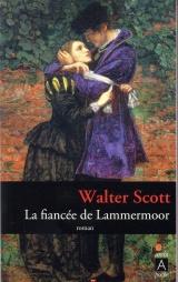 La fiancée de Lammermoor [Poche]
