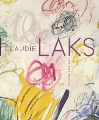 Claudie Laks