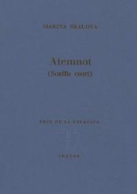Atemnot (Souffle court)