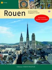 Rouen (Angl)