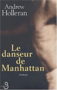 Le Danseur de Manhattan