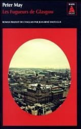 Les fugueurs de Glasgow [Poche]