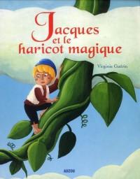 Jacques et le Haricot Magique (Coll