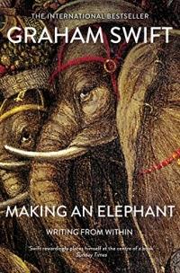 Making An Elephant