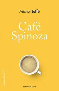 Café Spinoza
