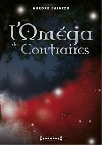 L'Omega des Contraires