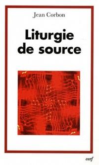 Liturgie de source
