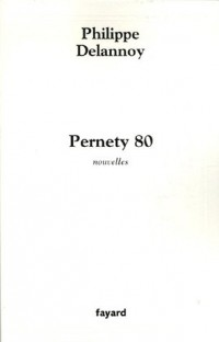 Pernety 80