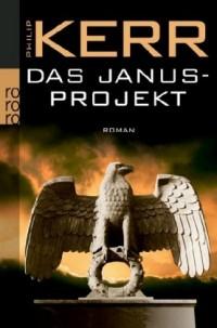 Das Janus projekt