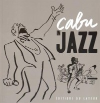 Cabu in jazz