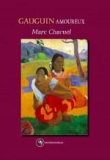 Gauguin Amoureux
