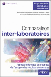 Comparaison Inter-Laboratoires