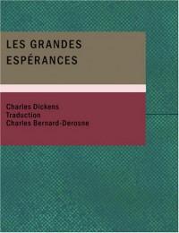 Les Grandes Esperances / Great Expectations: Null