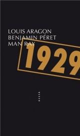 1929 : Nouvelle édition