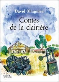 Contes de la Clairière