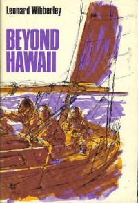Beyond Hawaii