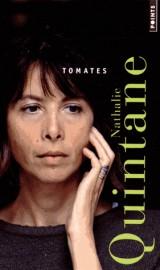 Tomates [Poche]