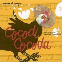 Cocodi-Cocoda