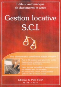 Gestion Locative Sci