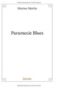 Paramecie Blues