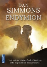 Endymion / Intégrale [Poche]