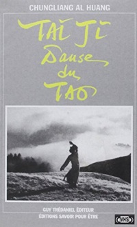 Tai Ji danse du Tao