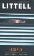 Legendy czyli maski szpiega