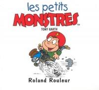 Roland Rouleur