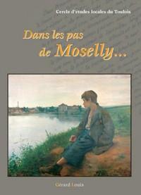Dans les pays de Moselly
