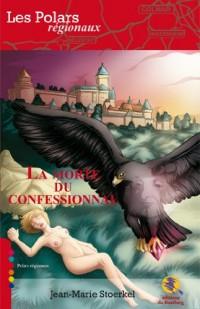 La Morte du Confessionnal