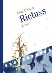 Rictuss
