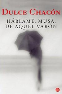 Hablame, Musa De Aquel Varon