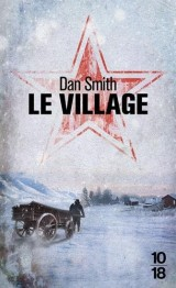 Le Village [Poche]