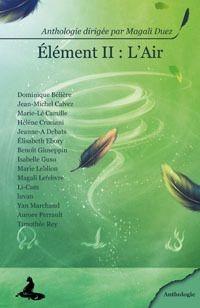 Element II : l'Air