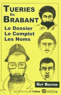 Tueries du Brabant