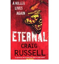 [ ETERNAL BY RUSSELL, CRAIG](AUTHOR)PAPERBACK