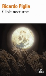 Cible nocturne [Poche]