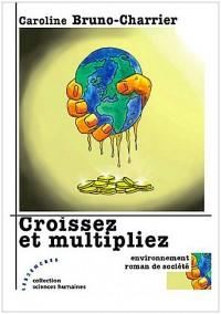 Croissez et multipliez