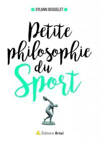 Petite philosophie du sport
