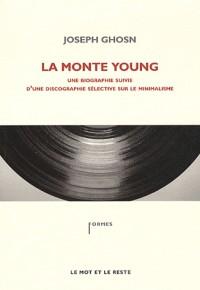 La Monte Young