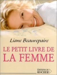 Le petit livre de la femme