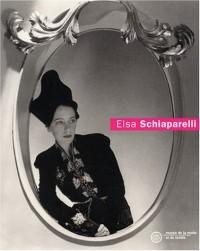 Shocking ! Schiaparelli